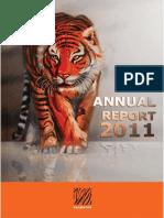 annual_report_2011