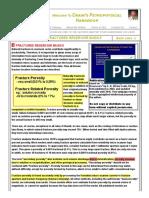 Crain's Petrophysical Handbook - Fractured Reservoir Basics.pdf
