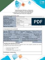 Guia para el uso de recursos educativos- Laboratorios de Física de Imágenes (2).docx