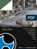 hp_drill_bits_catalog.pdf
