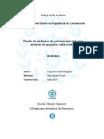 Diseno_de_un_banco_de_potencia_inercial_para_motores_de_aparatos_radio_control
