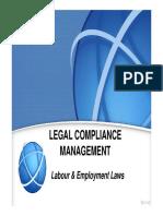 LCM_LAB_ EMP_LAWS_ASK_US_LEGAL.pdf
