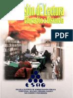 Comprension_de_Lectura_Educacion_a_Distancia