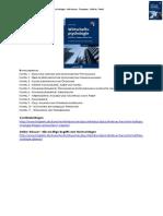 kirchler2011-wirtschaftspsychologie-individuengruppenmrktestaat-120124115844-phpapp02