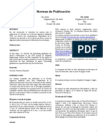 MODELO ARTÍCULOS - REVISTA INGENIERÍA INDUSTRIAL - UPB (1)