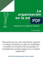 3 2020 la organizacion(a)