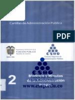 Cartillas_de_Administracion_2_Publica_Modelos_y_Minutas_de_la_Administracion_Publica