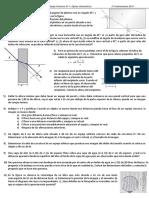 TP1_Geometrica_Seguro