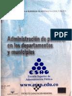 Administracion_de_personal_en_los_departamentos_y_municipios