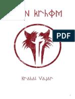 Clan_Kohm_normale