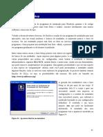Introdução ao Delphi_061-070.pdf