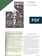 Outros_efeitos___sax_acrobatix.pdf