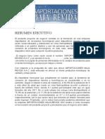 renzo IMPORTACIONES MAJA-REVIDA carcasas de china (1).docx