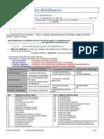 521 analyse des defaillances.pdf