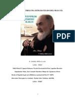 San Pio de Pietrelcina estigmatizado del siglo XX - Padre Angel Pena Benito.pdf