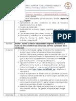 Guia transversal de matematicas grado 3º.pdf