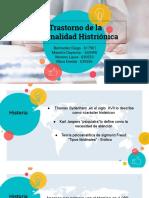 Histrionica.pdf