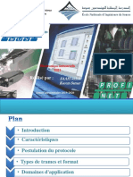 profinet-profibus.pdf