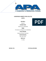 tarea 5 de sistema de contabilidad, efri (2)