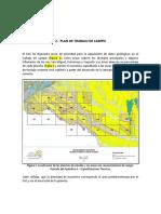 PLAN DE TRABAJO DE CAMPO_JF_150331.docx