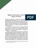 borges y el lenguaje.pdf