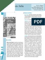 cartasjulia.pdf