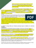 Albuminémie une valeur exacte.docx