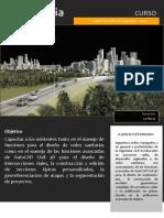 AutoCAD Civil 3D Avanzado 2015 edicion.pdf