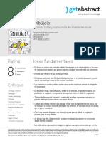dibujalo-de-pablo-es-26517