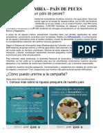 Colombia país de peces.pdf