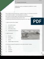 IMG_20190517_0001_NEW.pdf