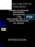 METODOLOGIA EL PROBLEMA