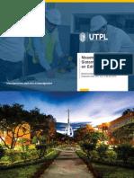 brochure_maestria_en_gestion_de_sistemas_energeticos_en_edificaciones.pdf
