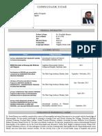 C.V. of Dr. Jitesh.pdf