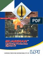 Brochure - LPI Guardian.pdf