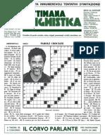 La.Settimana.Enigmistica.N.4592.26.3.2020.r.pdf