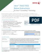 Upgrade_Instructions_WC7845-55_v5