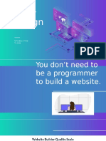web-design.pptx