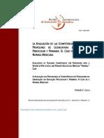 Dialnet-LaEvaluacionDeLasCompetenciasDocentesDeProfesoresD-4524655.pdf