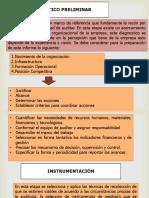 metodologiadelaauditoriadegestin-131009104420-phpapp01