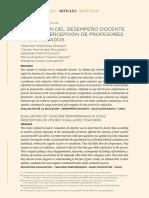 EVALUACIÓN DOCENTE + CHILE + 2015-2016.pdf