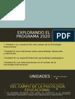 Presentación programa.pps