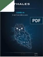 2020-03-24_COVID-19_CYBER_THREAT_ASSESSMENT_(ENG).en.es.pdf