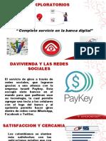 PRSENTACION DAVIVIENDA (2).pptx