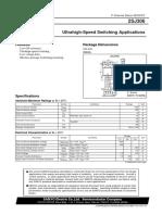 2sj306.pdf