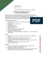 2020-02-Stellenausschreibung-dwoffenbach