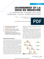 ITEM 3 [].pdf