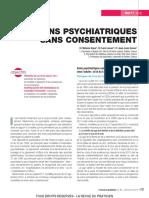 ITEM 11.pdf