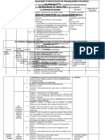 Planning Hebdo 1er Cycle_dipiq 2019-1