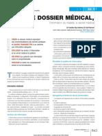 ITEM 6 [].pdf